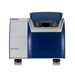 饲料专用分析仪NIR DS2500 F