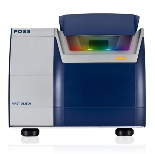 多功能近红外分析仪NIRS DS 2500